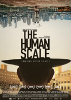 THE HUMAN SCALE - in KOOP mit der VHS Heilbronn