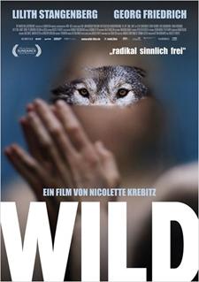 Wild (Krebitz)