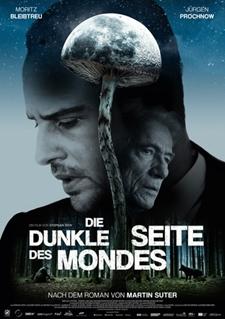 DUNKLE SEITE DES MONDES, Die