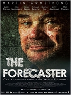 FORECASTER , The