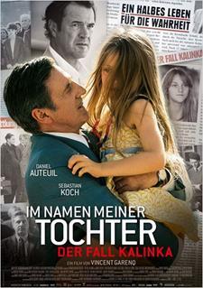 IM NAMEN MEINER TOCHTER - Der Fall Kalinka