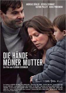 HÄNDE MEINER MUTTER, DIE