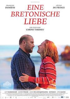Eine bretonische Liebe im Original mit U