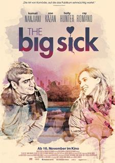 BIG SICK, THE