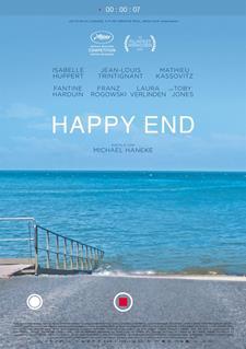 Happy End im französischen Original mit