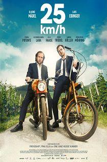 Kino Cinewood