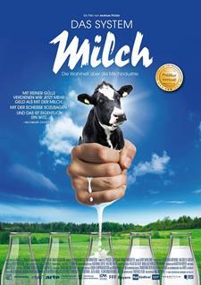 System Milch, Das