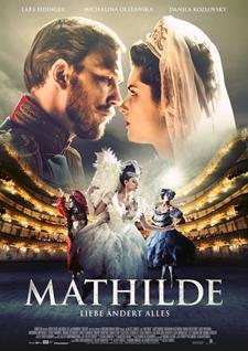 Mathilde im russischen Original mit Unt.