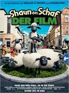 Shaun - das Schaf