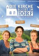 Filmplakat