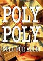 PolyPoly - Geld f�r alle